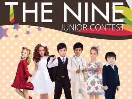 The Nine Junior Contest