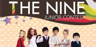 The Nine Junior Contest