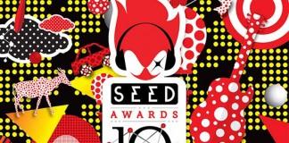 Seed Awards ครั้งที่ 10