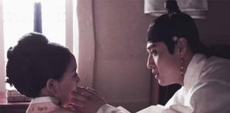 คัง ฮานึล