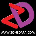 zonedara