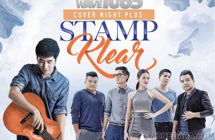 COVER NIGHT PLUS