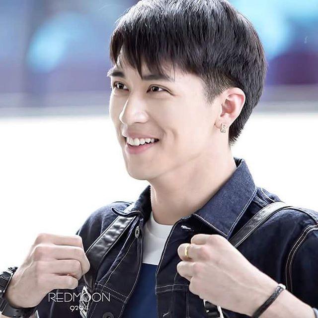 Xu Wei Zhou