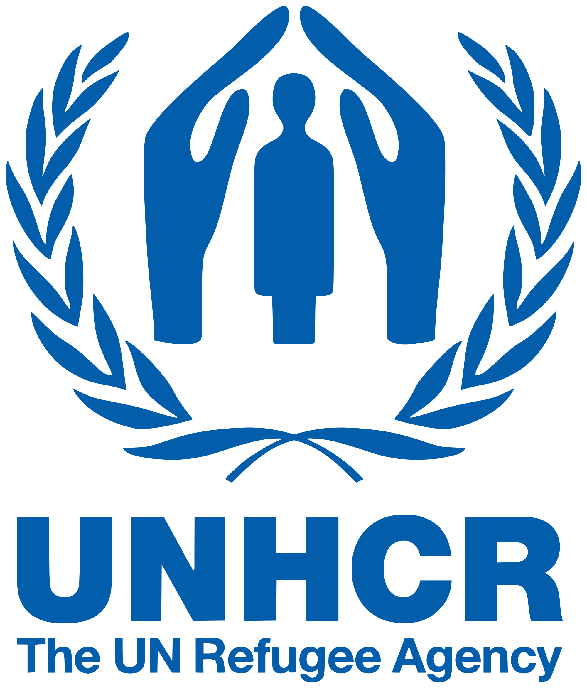 สำนักงานข้าหลวงใหญ่ผู้ลี้ภัยแห่งสหประชาชาติ (UNHCR)