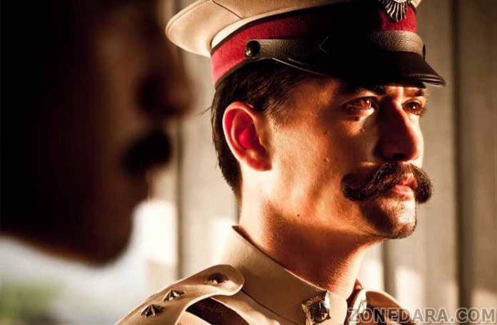 Thailand Box Office