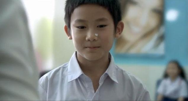 เฟม ชวิน ลิขิตเจริญพงษ์