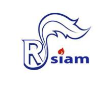 R Siam