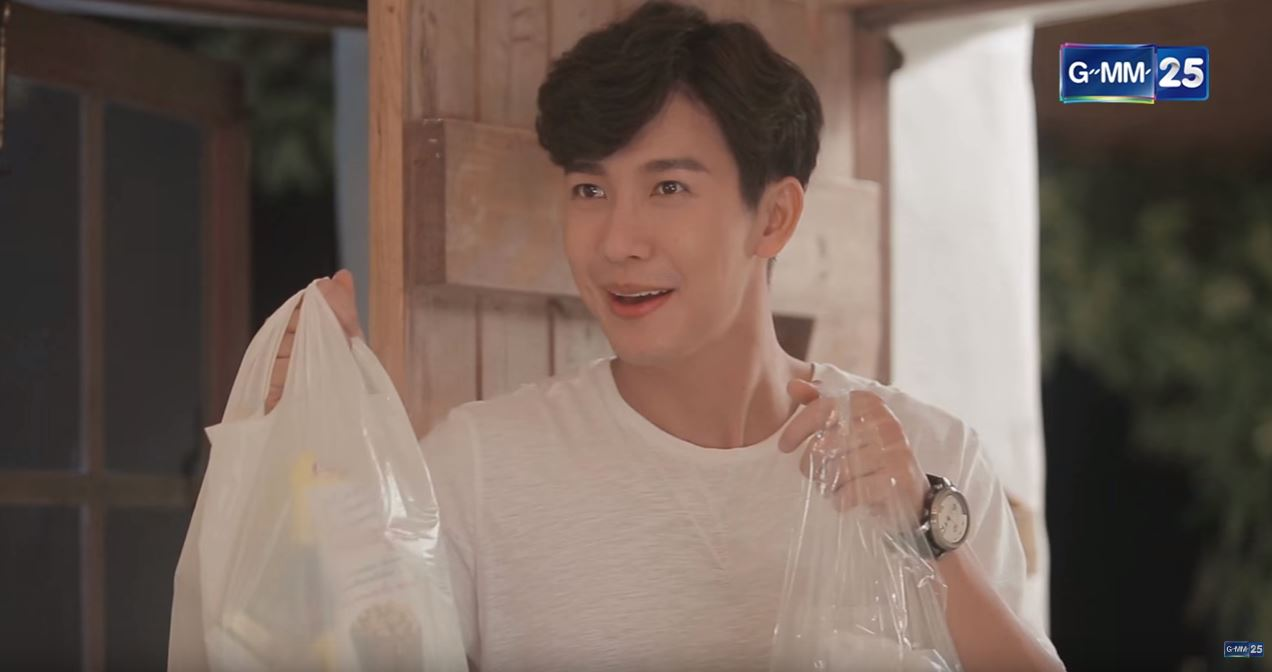 Club Friday To Be Continued ตอน เธอเปลี่ยนไป