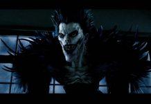 Death Note พากย์ไทย