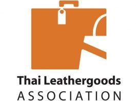 สมาคมเครื่องหนังไทย เชิญร่วมงานสัปดาห์เครื่องหนังไทย Thai Leather Week 2016