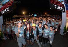 นักวิ่งนับ 1,000 ร่วมวิ่งเพื่อต่อลมหายใจให้น้อง สร้างธนาคารออกซิเจนครั้งแรกในประเทศไทย