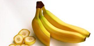 กล้วยหอมวิเศษ กินก็ได้...ทาก็ดี ของดีแบบนี้ต้องแชร์!!