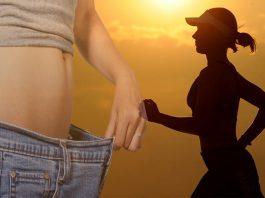 อดอาหาร เพื่อลดน้ำหนักเป็นวิธีที่ถูกต้อง จริงหรือ??
