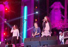 ควิกแสบ นำทีมฟังเพลงรักรับลมหนาว กับเทศกาลดนตรี Season of Love Song ครั้งที่ 7