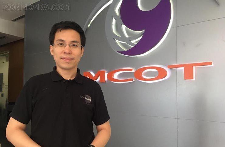 """สำนักข่าวไทย อสมท ร่วมกับ กองทุนพัฒนาสื่อปลอดภัยและสร้างสรรค์ เดินหน้าตรวจสอบข้อมูลบนโซเชียลให้ """"ชัวร์ก่อนแชร์"""""""