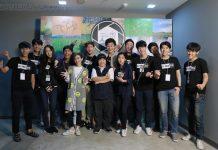 ดารา-ศิลปิน แถวหน้าเมืองไทยชวนประมูลภาพถ่าย ส่งต่อภาพสวยเพิ่มกำลังใจผู้ป่วยในโรงพยาบาล