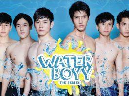 ตัวอย่าง Waterboyy the Series | EP.3