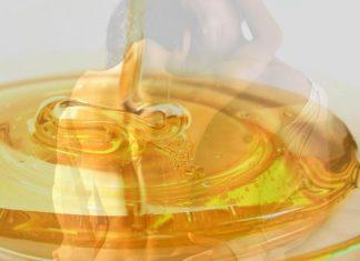 น้ำผึ้งช่วยเพิ่มสมรรถภาพทางเพศได้หรือไม่?