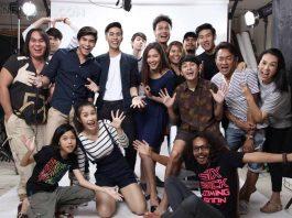 คุกจียอง แมงกุ๊ดจี่เกา((E))หลีเด้อ หนังไทยโอทอปทำมือเรื่องแรก 24 สิงหาคมทุกโรงภาพยนตร์