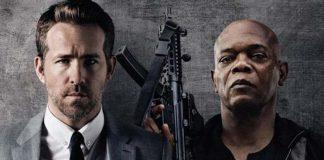 US Box Office : อันดับหนังทำเงิน ประจำวันที่ 25-27 สิงหาคม 2560