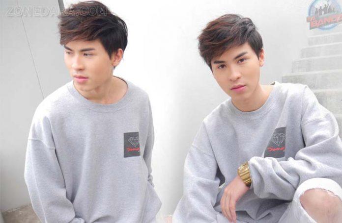 ชีต้า La Banda Thailand Season 2