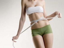 วิธีลดน้ำหนักสุดง่ายด้วยสูตรใหม่ PCB-20