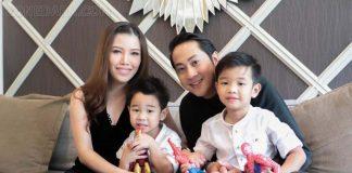เปิดว้าว! ชีวิต หมอไก่ หมอศัลยกรรม อันดับต้นของเมืองไทย
