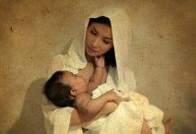 ความเป็นแม่อยู่ที่หัวใจไม่ใช่เพศ ใน รัก ข้าม เลือด