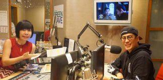 ดีเจ เอ-ไทม์ มีเดีย เป็นปลื้ม พี่เบิร์ด หวนเข้าคลื่นวิทยุในรอบ 10 ปี