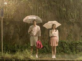 ฤดูฝนพา ซน เยจิน กลับมาหา โซ จีซบ สร้างปาฏิหาริย์รัก Be With You ให้เป็นปรากฏการณ์ซึ้งแห่งปี