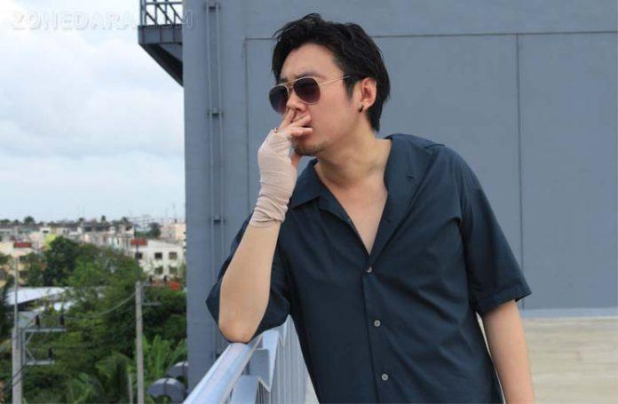 Boyz Chu Chu เปิดตัวผลงานเพลงใหม่ในชื่อเพลงอันแปลกประหลาดว่า จักรวาลในแขนเสื้อ
