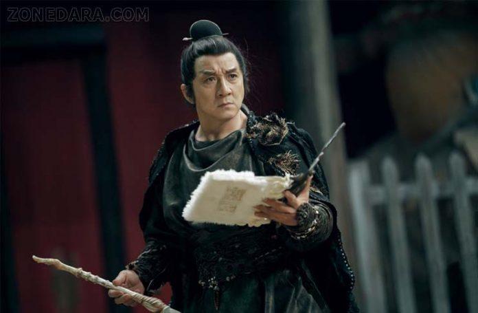 ตัวอย่างแรกปล่อยของอย่างฮา โคตรพยัคฆ์หยินหยาง แฟนตาซีฟอร์มยักษ์อลัง มันส์ ฮา รับตรุษจีน