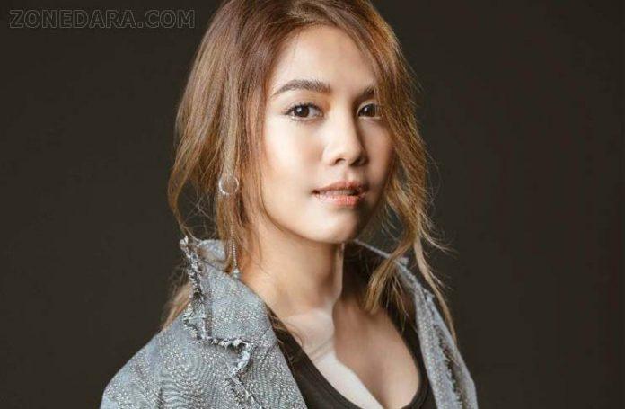 พั้นช์ วรกาญจน์ จับมือ Khaosan Entertainment ปล่อยซิงเกิ้ลใหม่ เก็บซ่อน