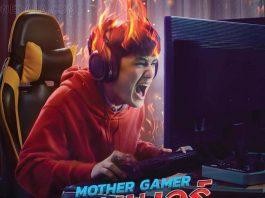 เปลี่ยนทุกที่ ให้เป็นอารีนา พร้อมบวกให้ยับ Mother Gamer เกมเมอร์ เกมแม่