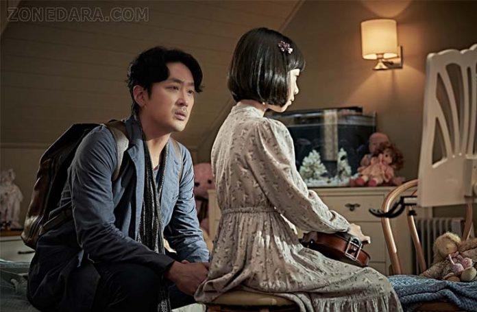 รู้จักนักแสดงตัวพ่อ ฮา จองอู พระเอกแถวหน้าของเกาหลีกับบทบาทครั้งใหม่ในหนังสยองขวัญแฝงปริศนา The Closet ตู้นรกไม่ได้ผุด ไม่ได้เกิด