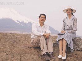 ความรักของเราเกิดขึ้นที่นั่น ชวนย้อน 19 ปี ข้างหลังภาพ เวอร์ชั่น คาร่า พลสิทธิ์-เคน ธีรเดช