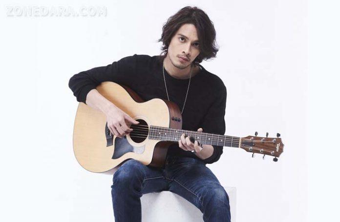 เปิดตัวซิงเกิ้ลแรก ลัม ภาคิน กับเพลง ไม่จำว่าต้องลืม ค่าย Khaosan Entertainment