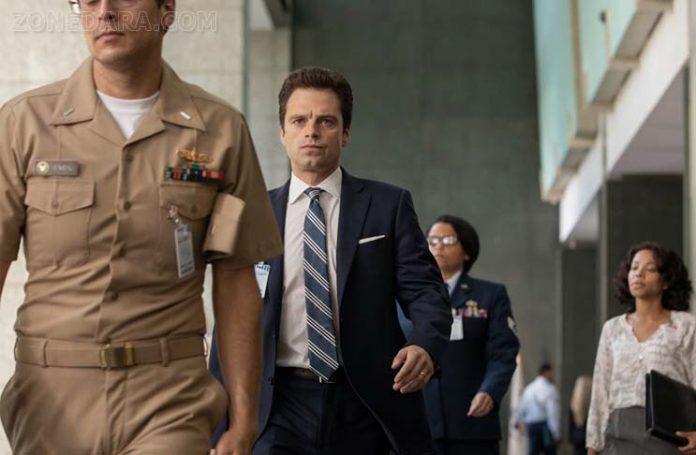 บัคกี้ เซบาสเตียน สแตน ปักหมุดกลับมาผงาดจอหนัง นำทัพดรีมทีมนักแสดง ใน #TheLastFullMeasure #วีรบุรุษโลกไม่จำ