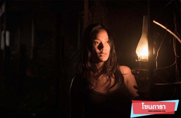 """5 เรื่องพิสูจน์ของแรง """"ทาร่า บาสโร"""" นักแสดงตัวท็อปชาวอินโด เธอจะพาพวกเรา"""